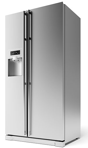Hacienda Heights refrigerator repair service