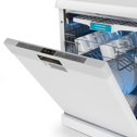 Dishwasher repair in Hacienda Heights CA - (626) 262-4580
