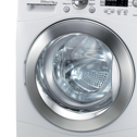 Dryer repair in Hacienda Heights CA - (626) 262-4580