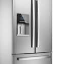 Refrigerator repair in Hacienda Heights CA - (626) 262-4580