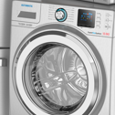 Washer repair in Hacienda Heights CA - (626) 262-4580